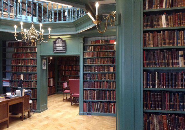 bibliotheek-640