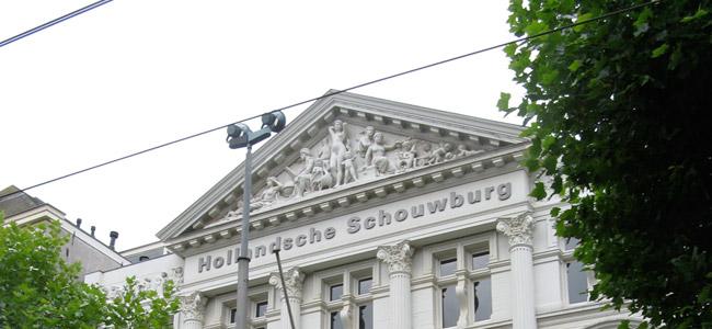 jl-hschouwburg-01