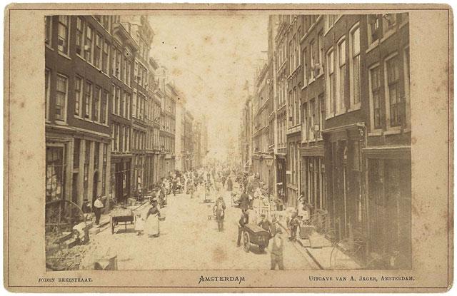 joodse-geschiedenis-van-amsterdam-640